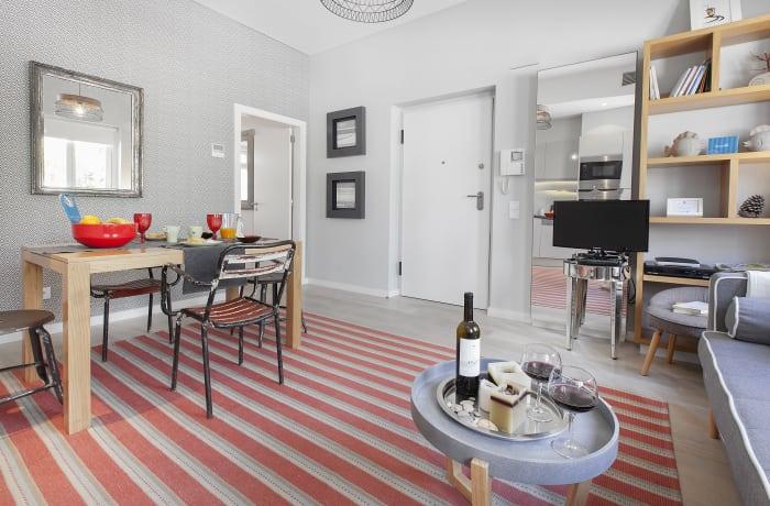 Apartment in Mesquitela Red, Chiado  - 4