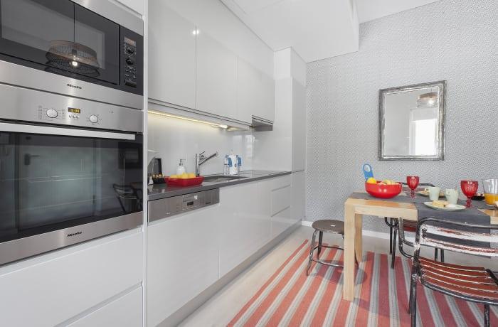 Apartment in Mesquitela Red, Chiado  - 11