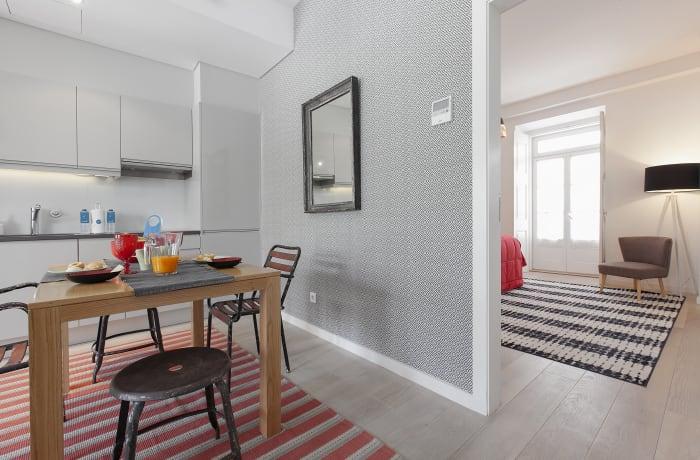 Apartment in Mesquitela Red, Chiado  - 12