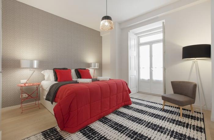 Apartment in Mesquitela Red, Chiado  - 6