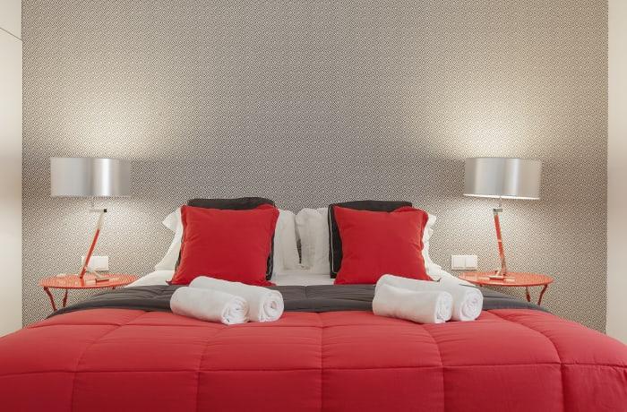 Apartment in Mesquitela Red, Chiado  - 5