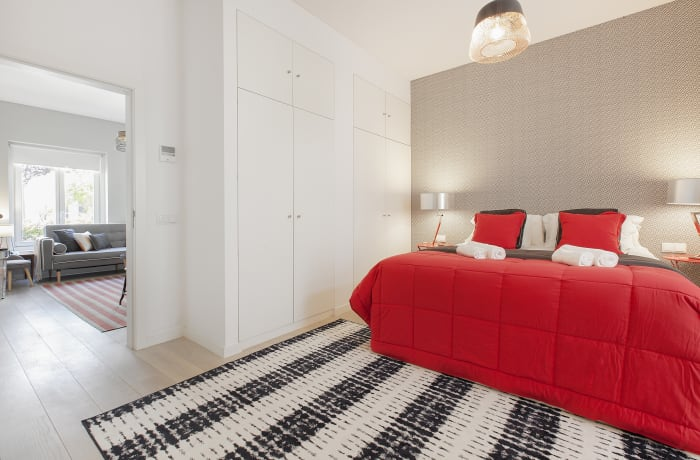 Apartment in Mesquitela Red, Chiado  - 8