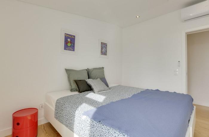Apartment in Sao Bernardo, Estrela - 18