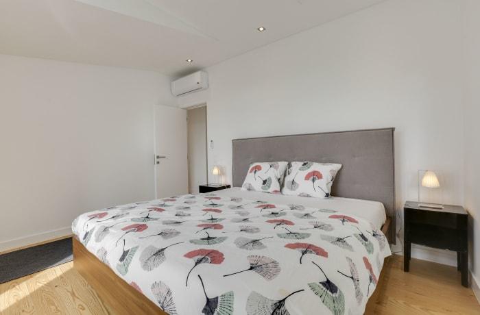 Apartment in Sao Bernardo, Estrela - 13