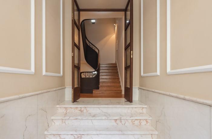 Apartment in Saldanha Exclusive Republica, Saldanha - 33