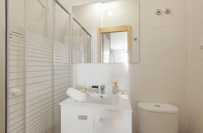 Apartment in Sao Bento Edifice VI, Sao Bento - 15