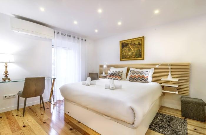 Apartment in Sao Bento, Sao Bento - 13