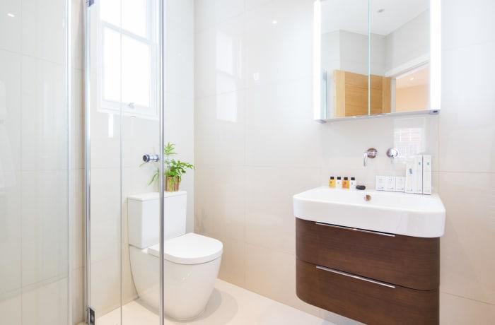 Apartment in Sweet Fitzrovia II, Fitzrovia - 10