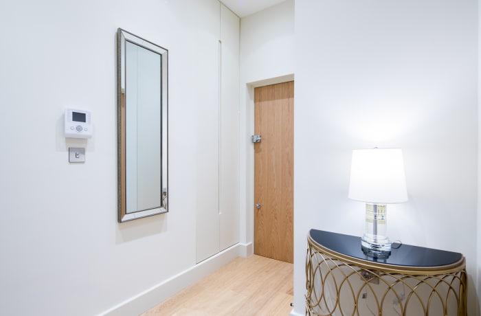 Apartment in Sweet Fitzrovia VI, Fitzrovia - 16