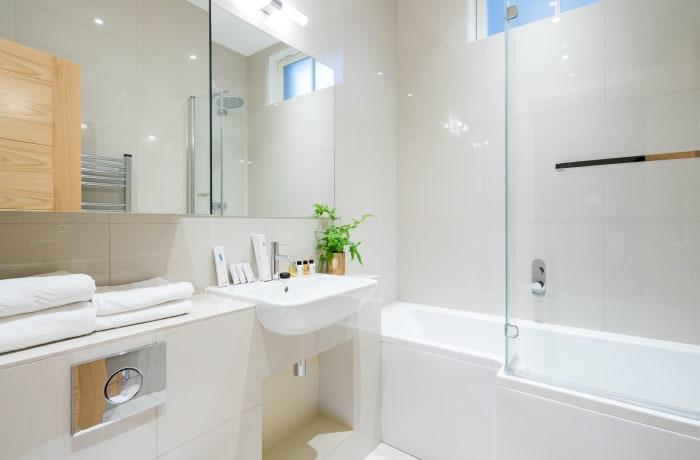 Apartment in Sweet Fitzrovia VI, Fitzrovia - 10