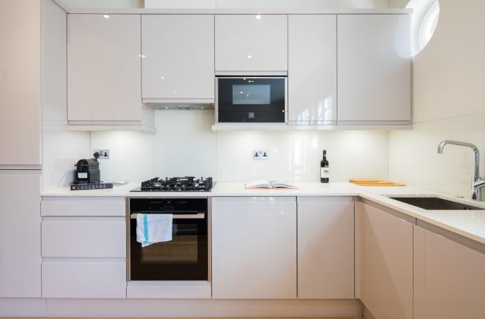 Apartment in Sweet Fitzrovia VIII, Fitzrovia - 6