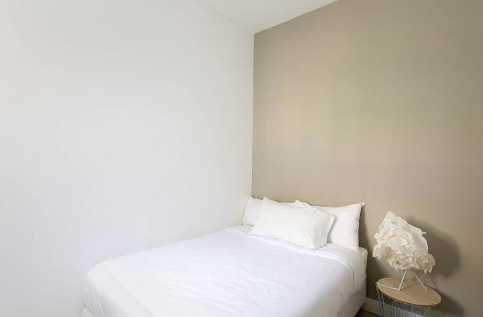 Apartment in Chic Kensington, Kensington - 18