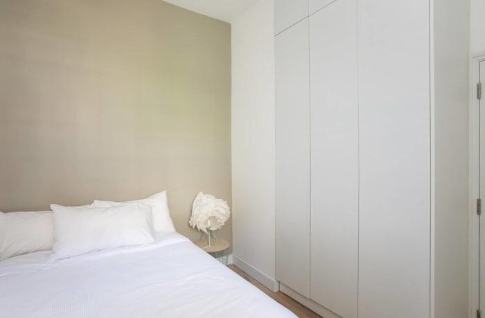 Apartment in Chic Kensington, Kensington - 17