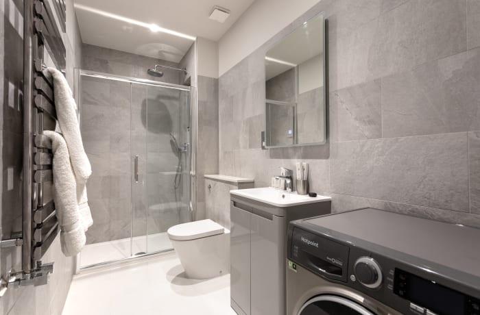 Apartment in Kensington High Street III, Kensington - 8