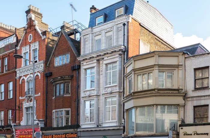 Apartment in Kensington High Street III, Kensington - 16