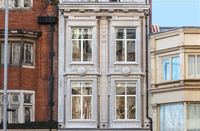 Apartment in Kensington High Street III, Kensington - 20