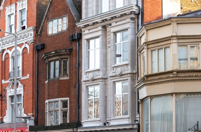 Apartment in Kensington High Street III, Kensington - 17
