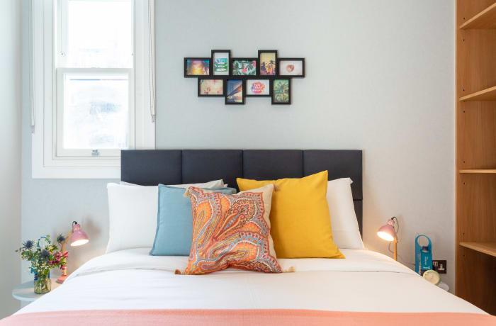 Apartment in Kensington High Street III, Kensington - 7