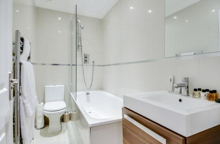 Apartment in Lexham Gardens III, Kensington - 14