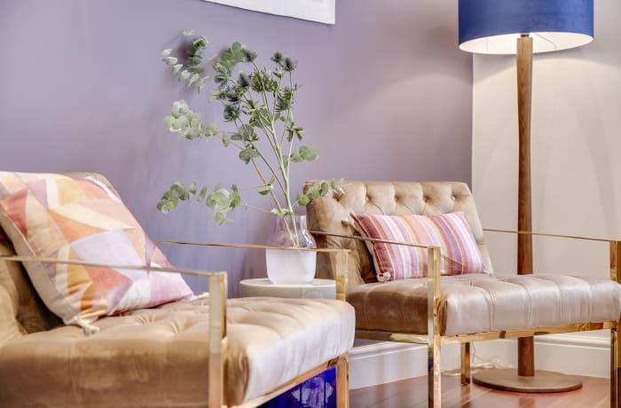 Apartment in Lexham Gardens III, Kensington - 8
