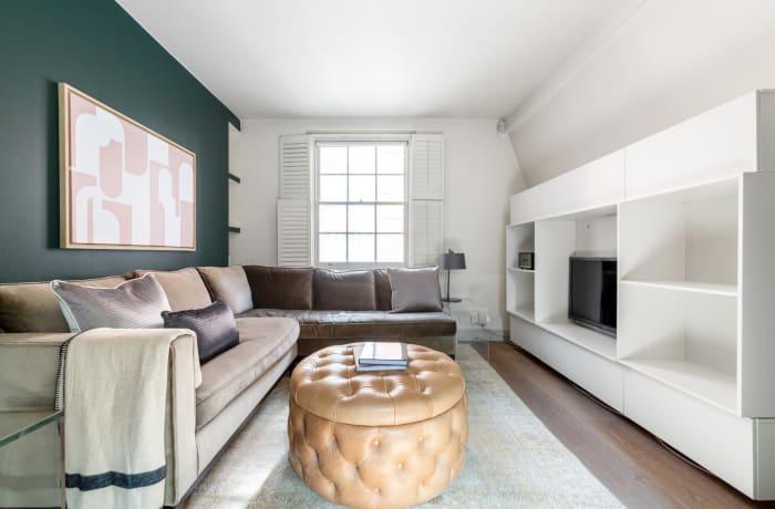 Apartment in Pavilion, Knightsbridge - 4
