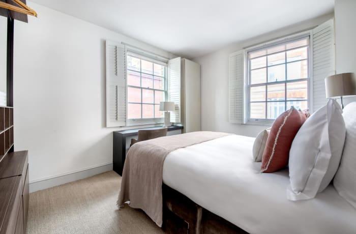 Apartment in Pavilion, Knightsbridge - 8