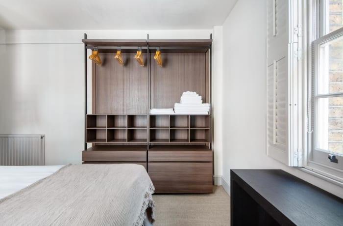 Apartment in Pavilion, Knightsbridge - 7