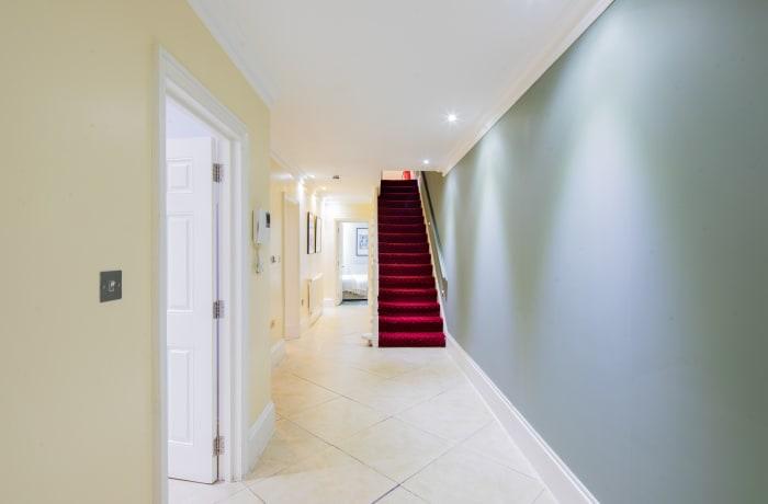Apartment in Lancaster Gate I, Lancaster Gate - 22