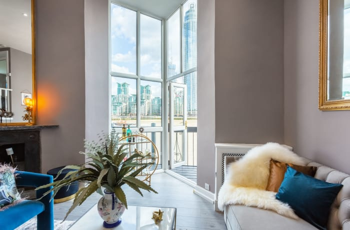 Apartment in Pimlico, Pimlico - 4