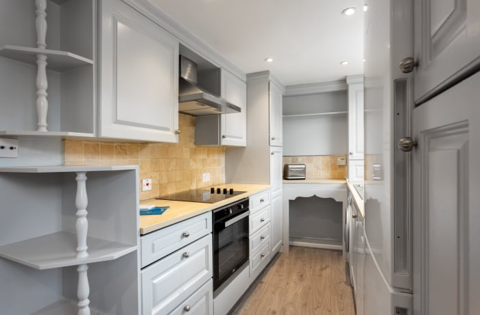 Apartment in Pimlico, Pimlico - 5