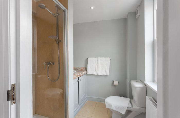 Apartment in Pimlico, Pimlico - 24