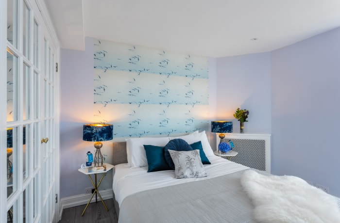 Apartment in Pimlico, Pimlico - 22