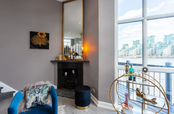 Apartment in Pimlico, Pimlico - 10
