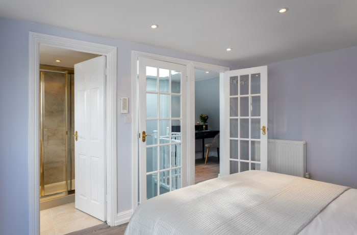 Apartment in Pimlico, Pimlico - 13