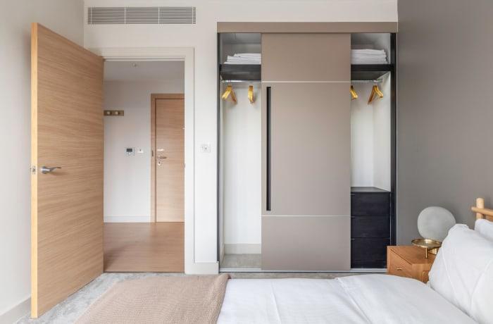 Apartment in Sutherland, Pimlico - 9