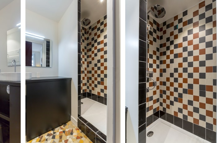 Apartment in Patchwork, Ainay - 18
