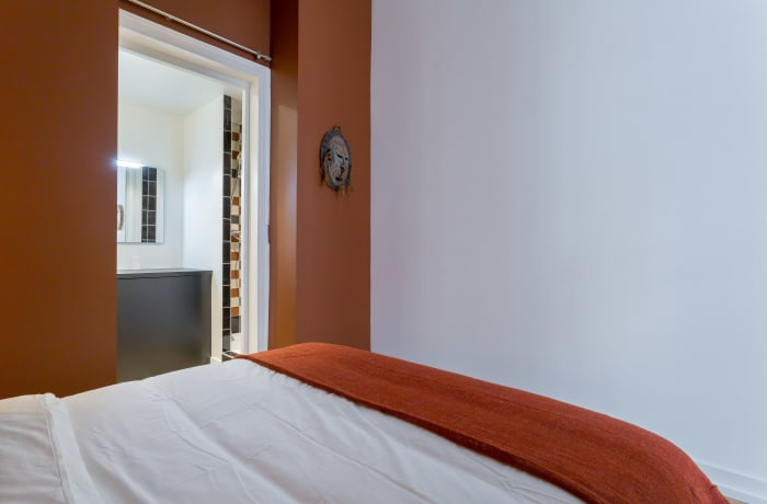 Apartment in Patchwork, Ainay - 8
