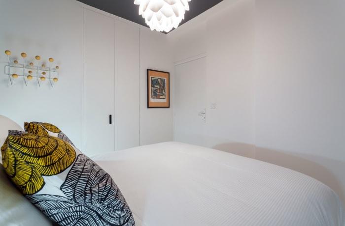Apartment in Panthela, Bellecour - Hotel Dieu - 18