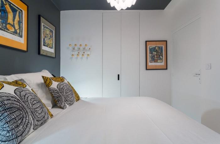 Apartment in Panthela, Bellecour - Hotel Dieu - 15