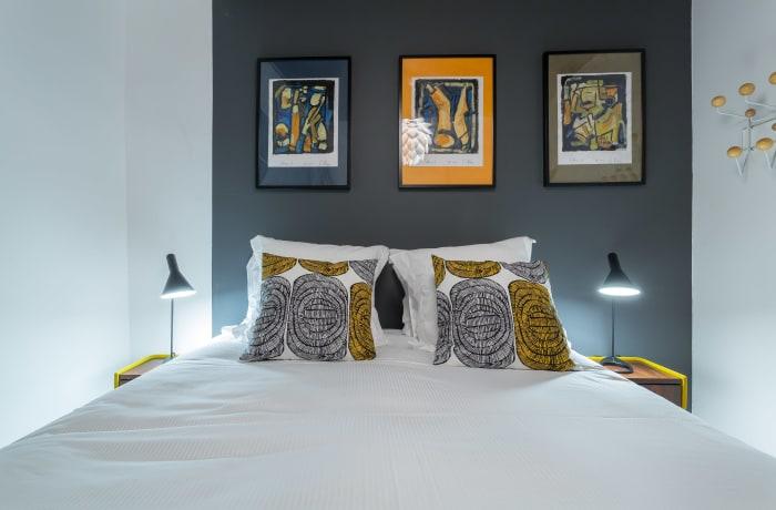 Apartment in Panthela, Bellecour - Hotel Dieu - 16