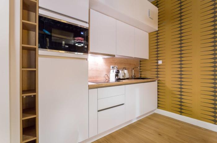Apartment in Panthela, Bellecour - Hotel Dieu - 0