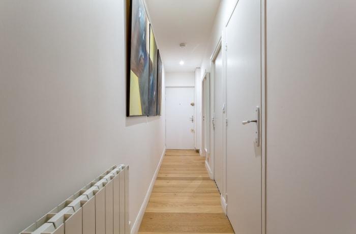 Apartment in Panthela, Bellecour - Hotel Dieu - 23