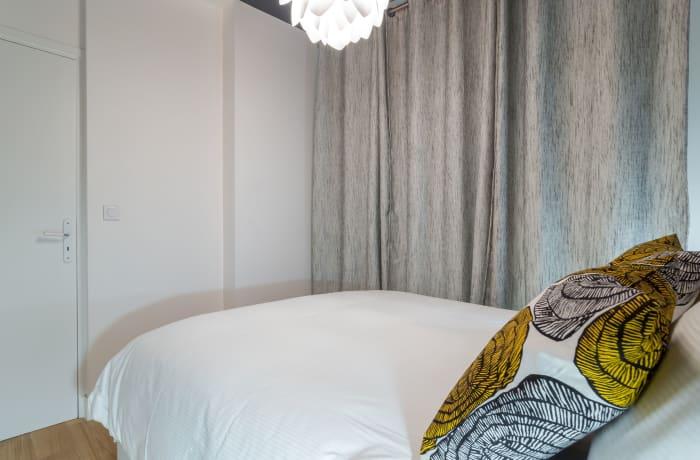 Apartment in Panthela, Bellecour - Hotel Dieu - 17