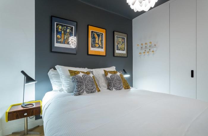 Apartment in Panthela, Bellecour - Hotel Dieu - 14