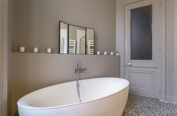 Apartment in Sala, Bellecour - Hotel Dieu - 26