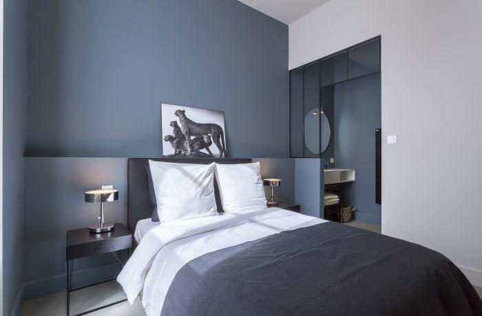 Apartment in Sala, Bellecour - Hotel Dieu - 34