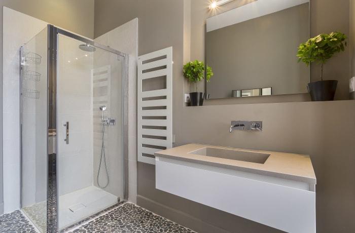 Apartment in Sala, Bellecour - Hotel Dieu - 28