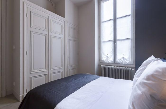 Apartment in Sala, Bellecour - Hotel Dieu - 33