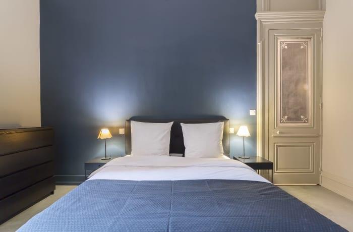 Apartment in Sala, Bellecour - Hotel Dieu - 31
