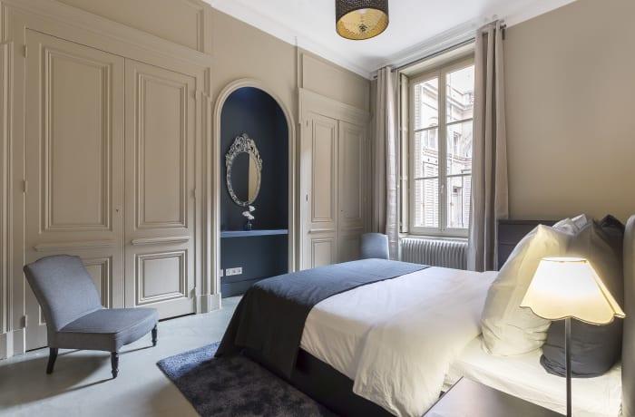 Apartment in Sala, Bellecour - Hotel Dieu - 24